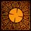 The Hellraiser [Afiliación Élite] 24fl3yd