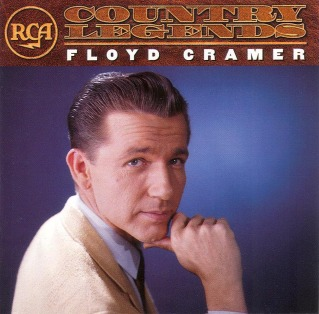 Floyd Cramer - Discography (85 Albums = 87CD's) - Page 4 24vms7b