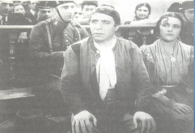 LOS GRANDES DE LA COPLA-HISTORIA DE LA CANCION ESPAÑOLA - Página 2 24yyfwo