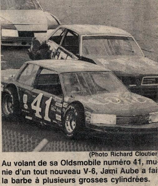 Vielles photos de chars de courses au Québec - Page 2 259hl35