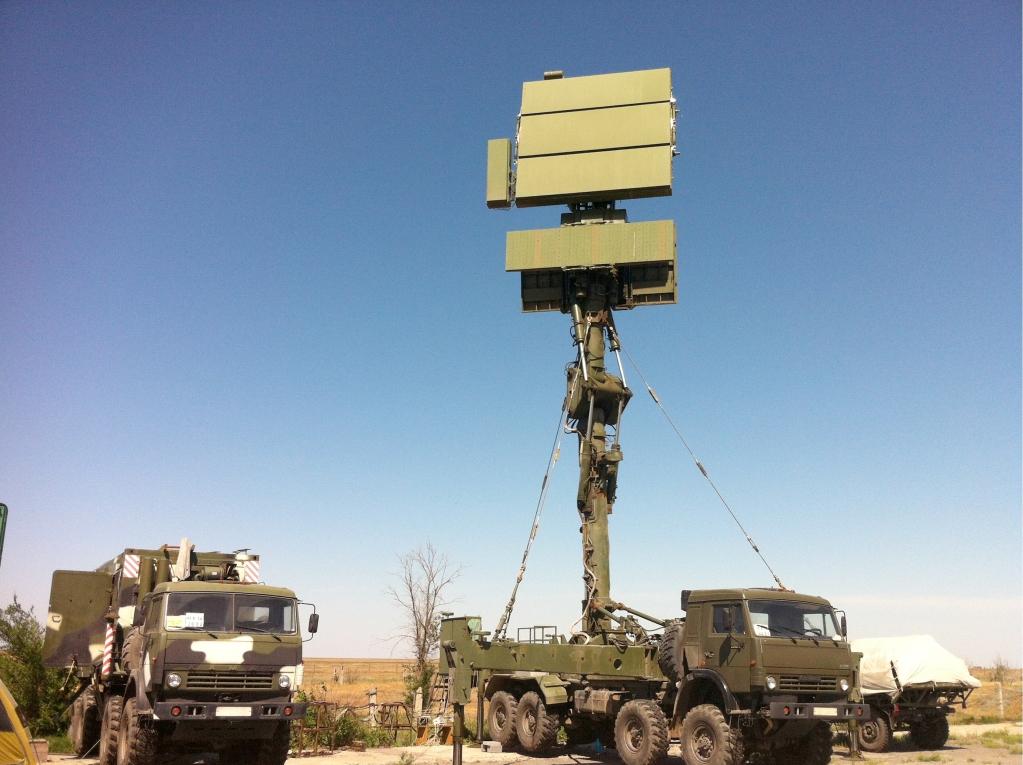 Russian Radar systems - Page 7 25i6ekx