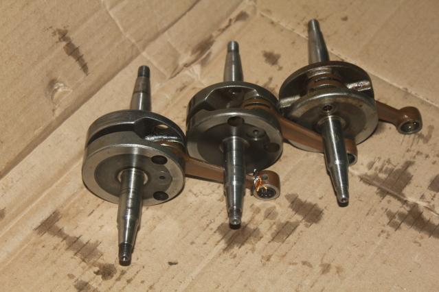 Mejoras en motores P3 P4 RV4 DL P6 K6... - Página 2 25it4ih