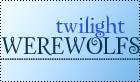 Twilight-WEREWOLFS!
