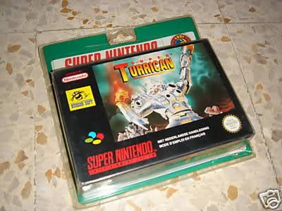 Topic des jeux super nintendo sous blister rigide 25qan9h