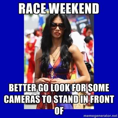 Funny F1 Memes 25u1b83