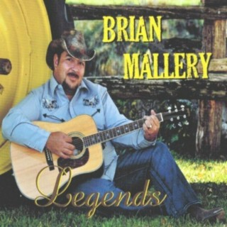 Brian Mallery - Discography (4 Albums) 262ld9z