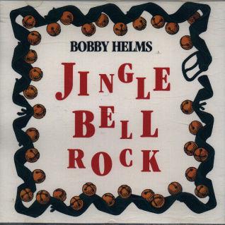 Bobby Helms (27 Albums = 28 CD's) 27y2xqt