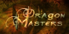 Dragon Masters 28jilow