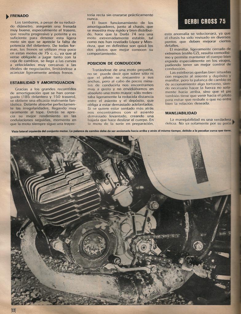 Caja cambios de 6v para motores Rabasa - Página 2 28vahki
