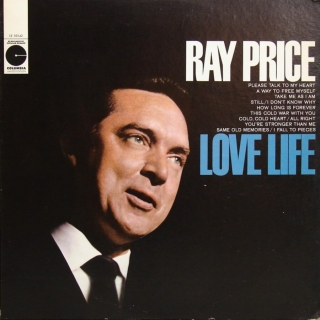 Ray Price - Discography (86 Albums = 99CD's) 29ghh04