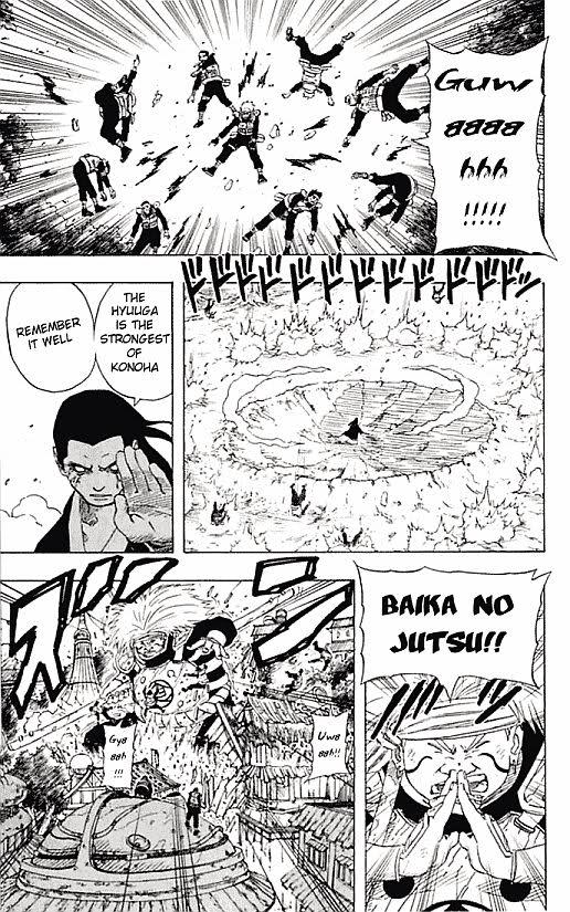 Hiashi vs Kakuzu - Página 3 29kqrmx