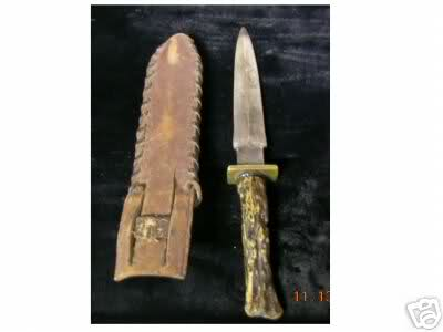 Trench Knife US 1918 - Page 2 29m3gqa