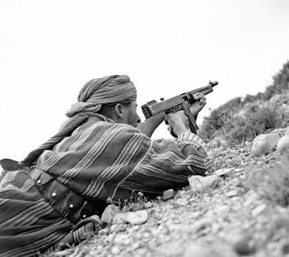 Les Goumiers Marocains 2cdzbdt