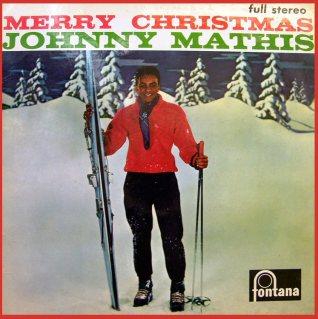 Christmas List 01 (99 Albums = 100 CD's) - Page 3 2cqg0oi