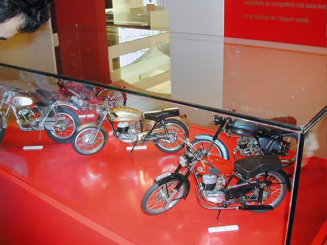 Colección Ducatis a Escala - Página 2 2crrcph