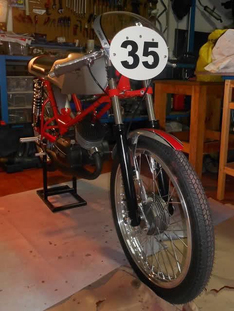 Derbi GT 4V Racing * Juampy - Página 11 2cs7x9k