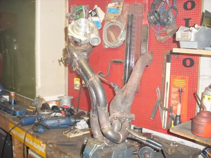 Daniel - Opel Rekord turbo 2cs8kyx