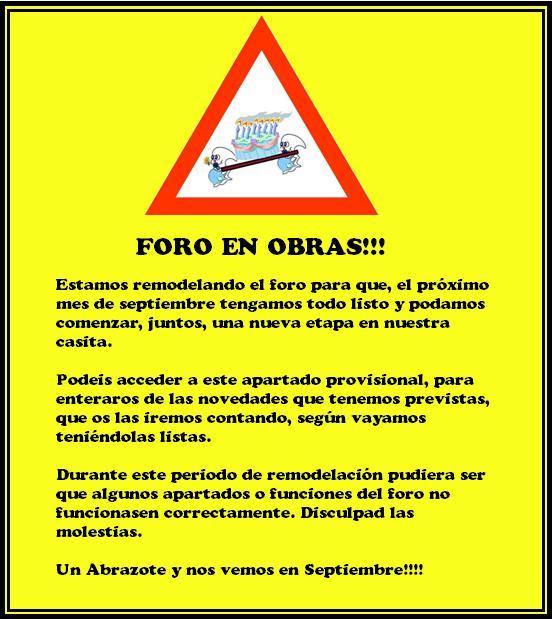 FORO COCINANDO CON EL ALMA - Portal 2d01kih