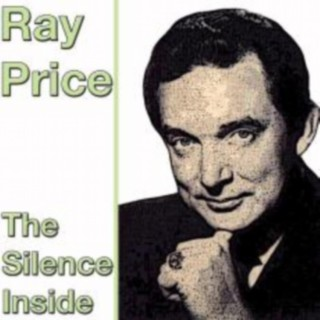 Ray Price - Discography (86 Albums = 99CD's) - Page 4 2dazo05
