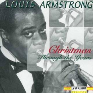 Christmas List 01 (99 Albums = 100 CD's) - Page 3 2e3z5gh