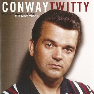 Conway Twitty & The Rock Housers - Discography (181 Albums = 219CD's) - Page 7 2eev59x