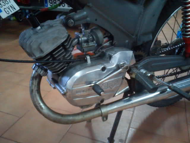 Problemas con arranque motor 2gucx7p