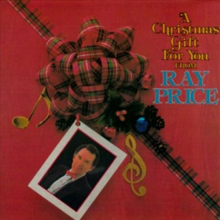 Ray Price - Discography (86 Albums = 99CD's) - Page 3 2h3qyhx