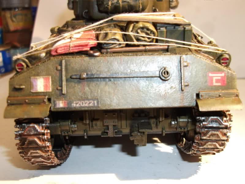 Sherman M4A4 Cyber-hobby 1/35  fini!!!!!!! - Page 8 2h4m43p