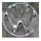 Volkswagen 1930 - 1992