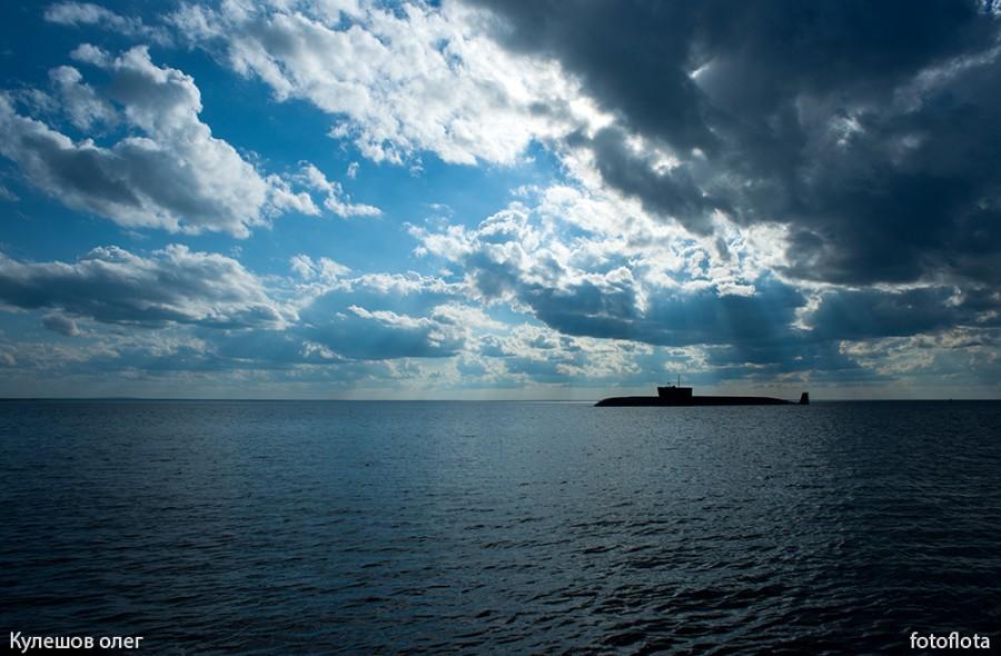 Russian Navy: Status & News #1 - Page 23 2hi0yad