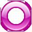 Super Sims - Portal 2hxyq
