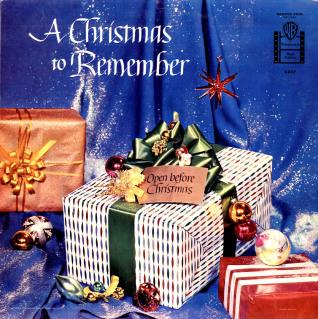 Christmas List 04 (88 Albums = 100 CD's) 2hyugx5