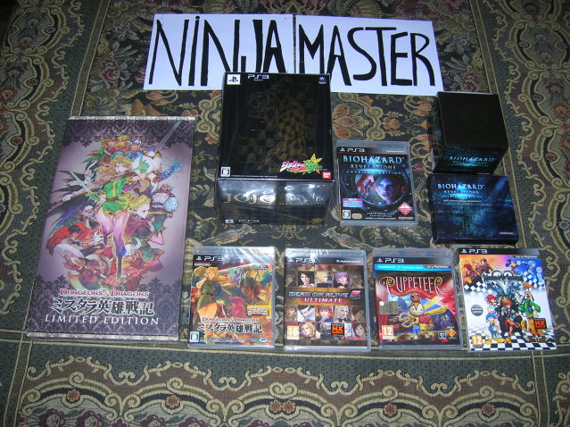 The Final Boss: Ninjamaster's collection - Page 6 2i1piu0