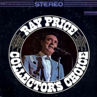 Ray Price - Discography (86 Albums = 99CD's) 2i3xic