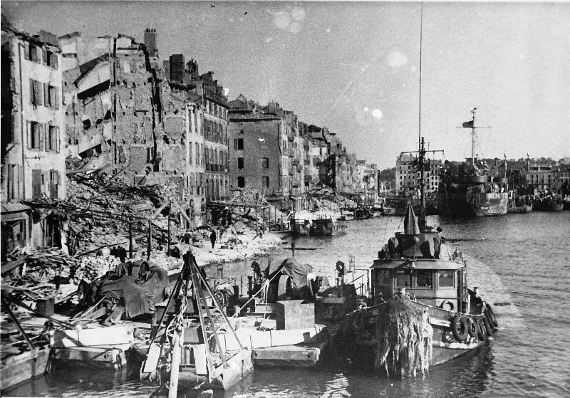 Libération de Toulon - Page 2 2ibp3wl
