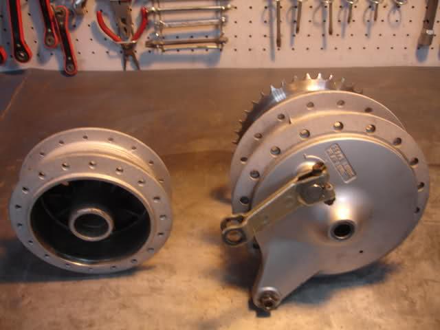 Réplica Ducati 50 de circuito - Página 4 2ih6zas