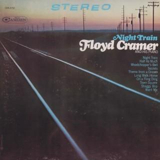 Floyd Cramer - Discography (85 Albums = 87CD's) 2iifubm