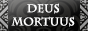 Deus Mortuus, an RPG based around demonology.