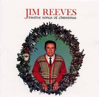 Christmas List 01 (99 Albums = 100 CD's) - Page 3 2ir1atj