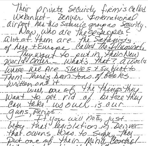 The Columbine Tag on Tumblr - Page 2 2iu3jp