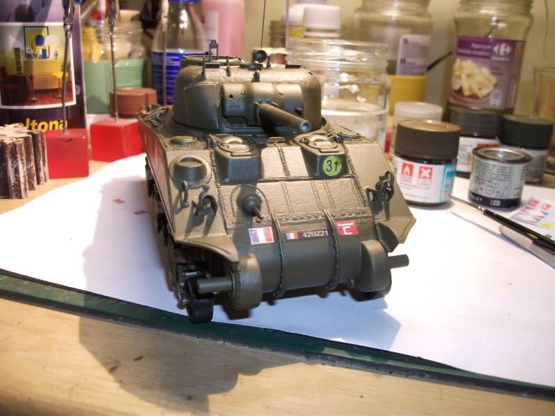 Sherman M4A4 Cyber-hobby 1/35  fini!!!!!!! - Page 7 2j0y0sl