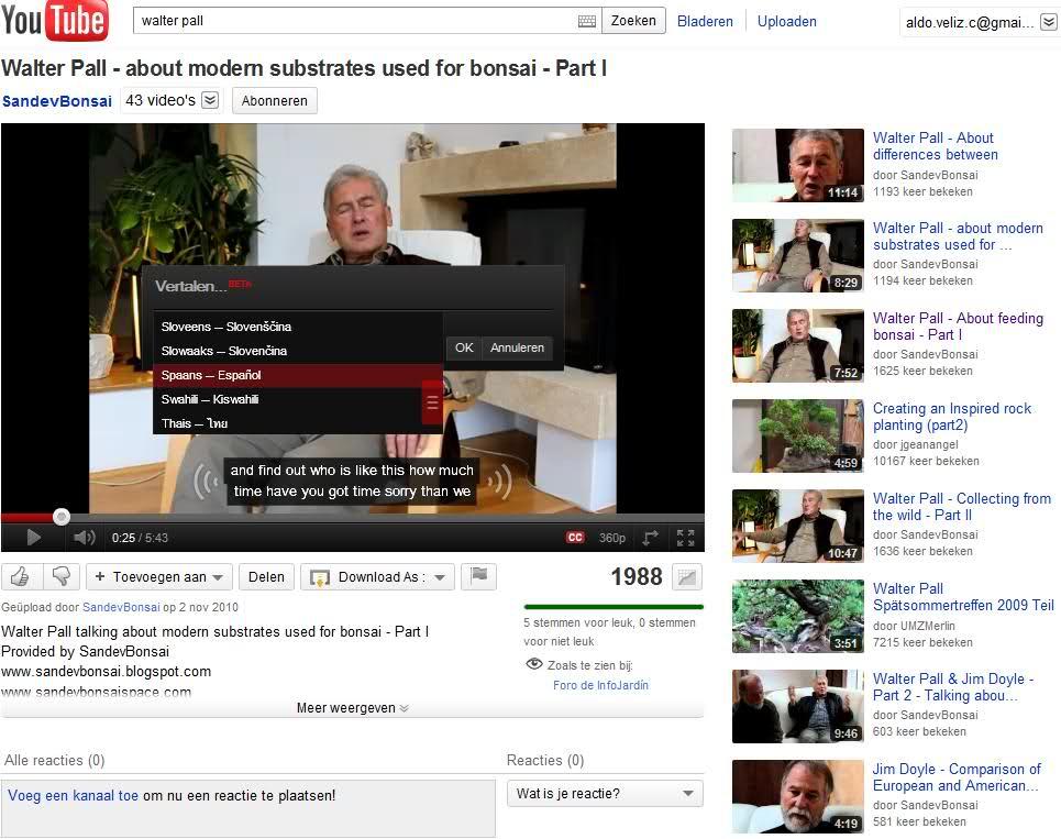 traducir videos de youtube a español 2l9krwy