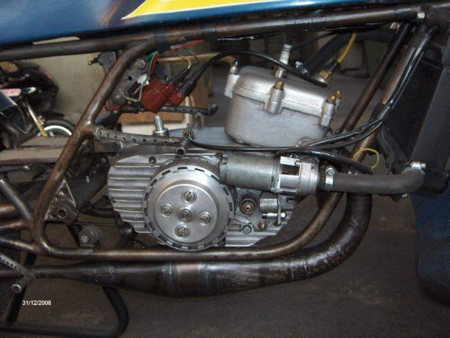 Amoticos de 50 cc GP - Página 4 2lxf78x