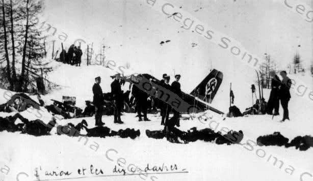 Ju 52 D-ALUS crash à Roubion (06) Fev 1939 2mdgoy0