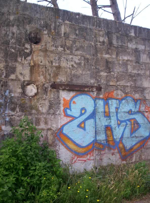 La Londe Les Maures (83) 2meek2f