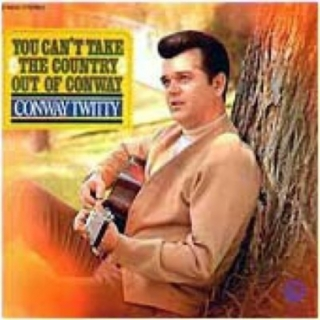 Conway Twitty & The Rock Housers - Discography (181 Albums = 219CD's) 2n1c047