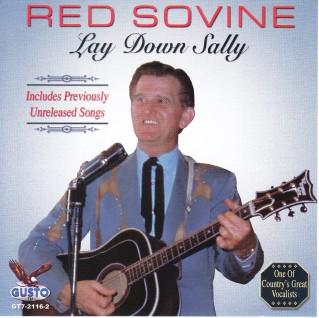 Red Sovine - Discography (63 Albums = 64CD's) - Page 3 2n20l0k