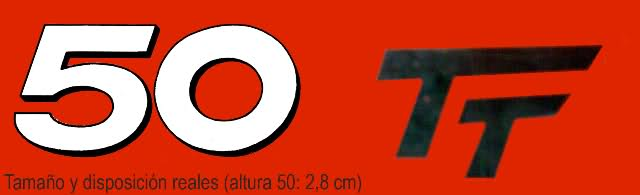 Restauración Ducati TT 1ª Serie - Página 2 2niywau