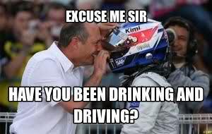 Funny F1 Memes 2pq74gg