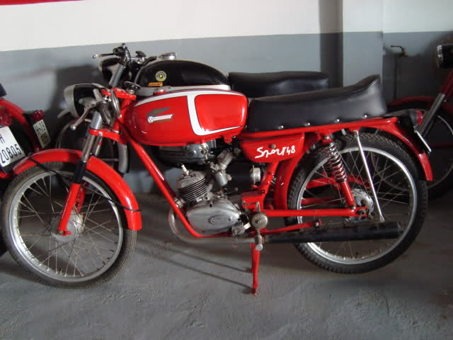 Mi Ducati 48 TS 2prd3j4